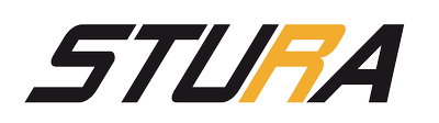 Website StuRa HTW Dresden