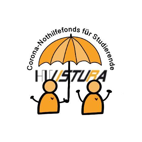 Logo Hilfsfonds.jpeg