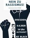 Nein Zu Rassismus