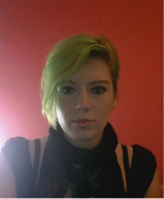 Elisa Löwe