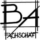 Logo FSR B/A