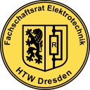Fachschaftsrat Elektrotechnik