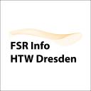 Logo FSR I/M