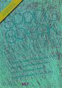 HTW Spring Break 2012 steht an