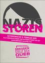 Aufruf 13. Februar 2020: Nazis stören!