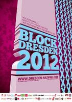 Aufruf zum 13. Februar 2012