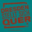 Dresden Nazifrei 2013