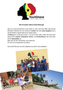 Hilfegesuch - Hilfsprojekte in Ghana