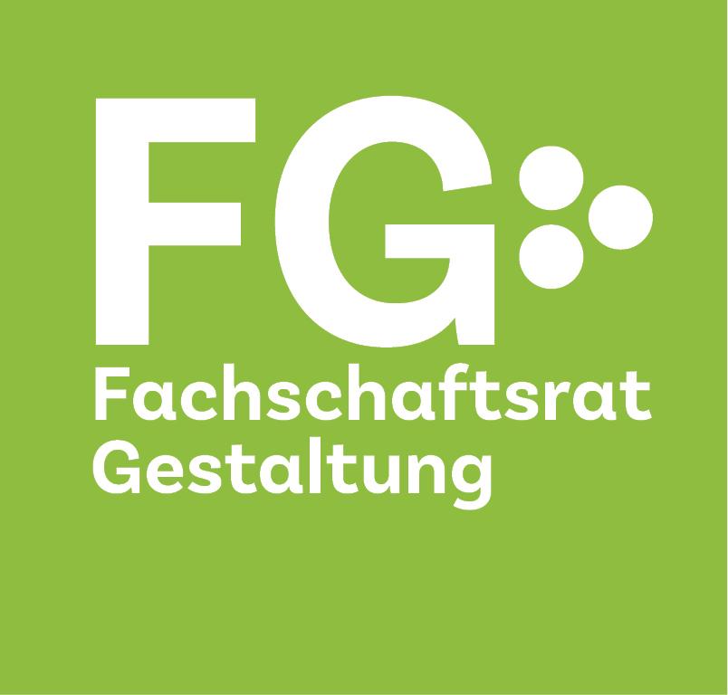 https://www.htw-dresden.de/fakultaet-gestaltung/fakultaet/gremien/fachschaftsrat.html
