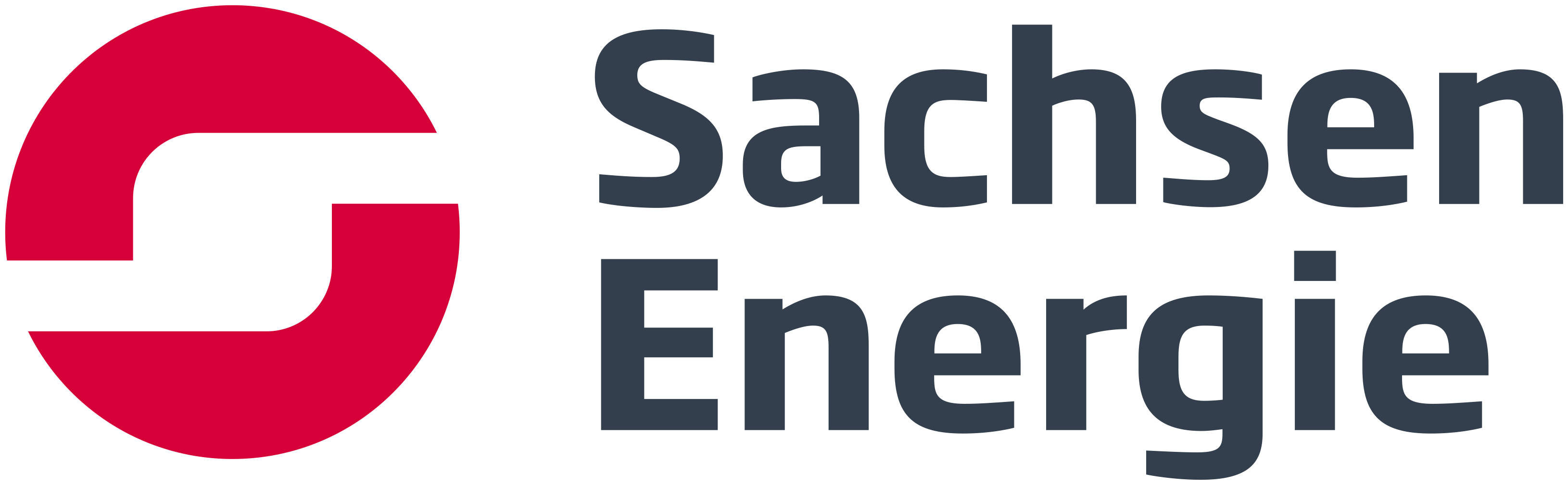 SachsenEnergie