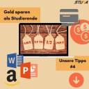 Tipps für Erstis #4 - nützliche Tools fürs Studium