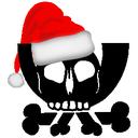 C3D2: Einweihungs- und Weihnachtsfeier