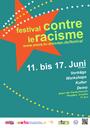 Aktionswoche festival contre le racisme