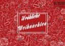Konferenz Sächsischer Studierendenschaften präsentiert Adventskalender